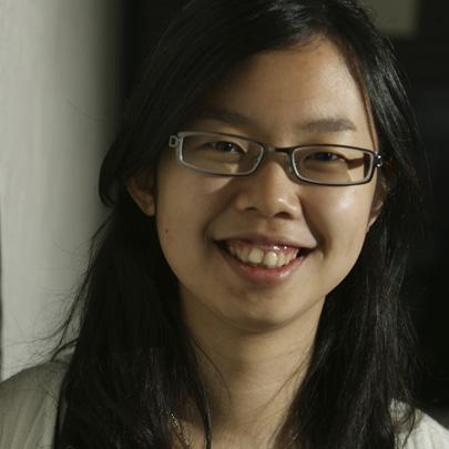Lee Yan Fui